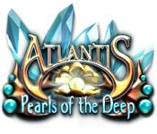 Atlantis: Pearls of the Deep