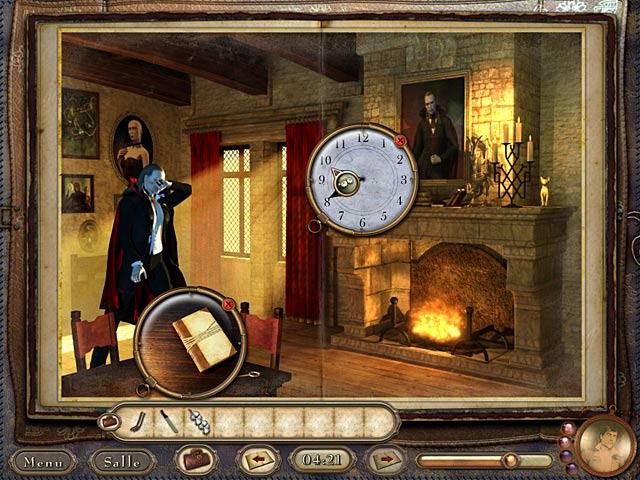 Azada : Ancient Magic image