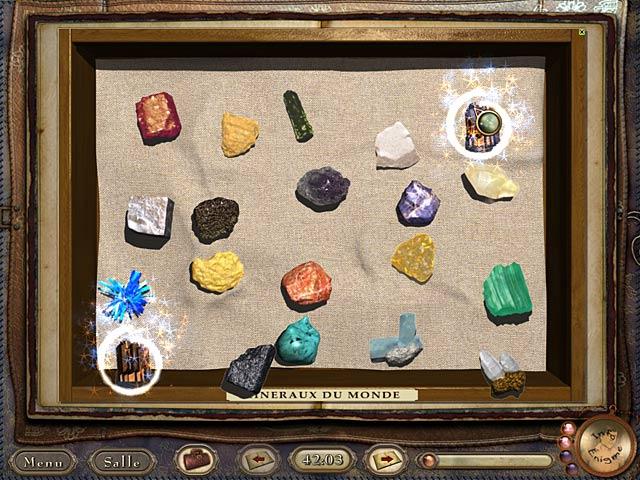 Azada : Ancient Magic télécharger