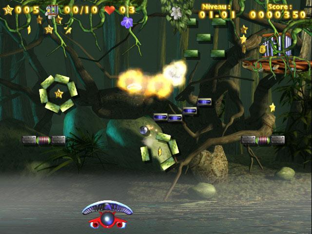 Brick Quest 2 image