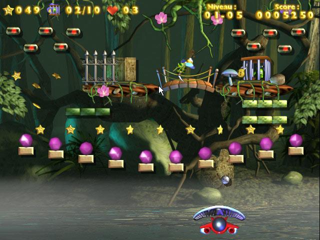 Brick Quest 2 télécharger