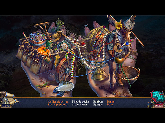 Bridge to Another World: Le Syndrome de Gulliver Édition Collector image