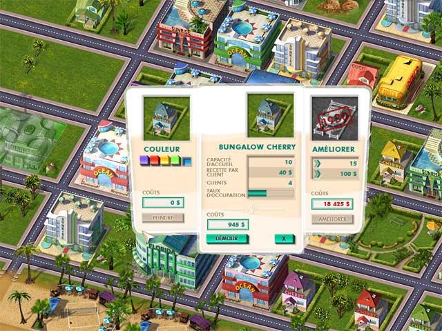 Build It! Miami Beach Resort télécharger