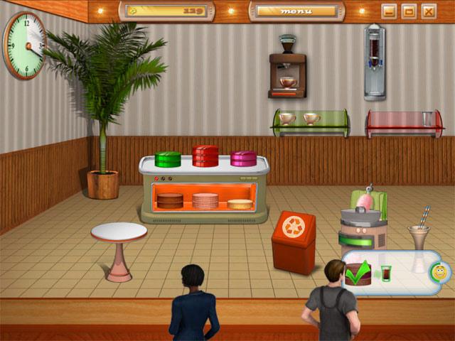 Cake Shop télécharger