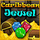 Caribbean Jewel