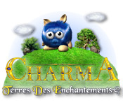Charma: Terres des Enchantements