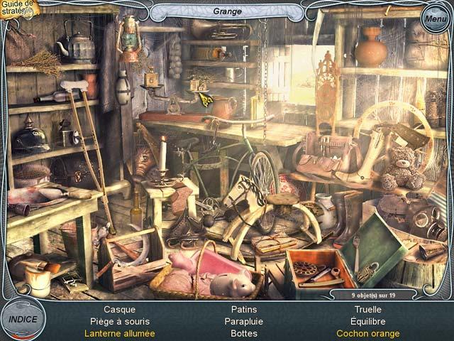Les Chasseurs de Trésor: Sur la Piste des Fantômes - Edition Collector télécharger