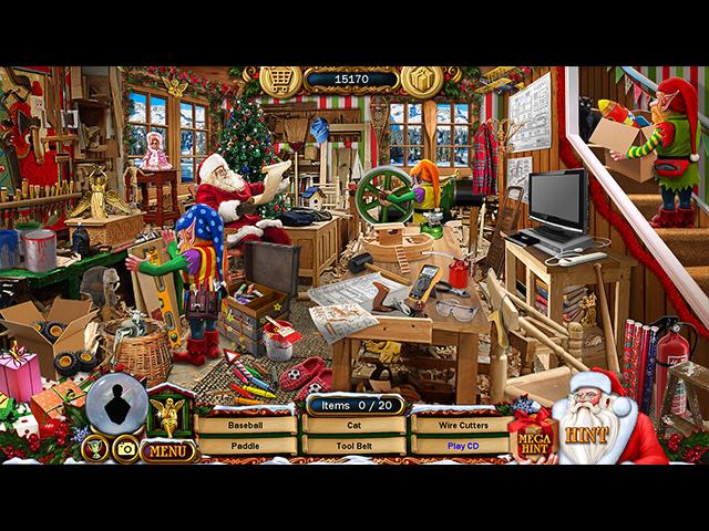 Le Merveilleux Pays de Noël 10 image
