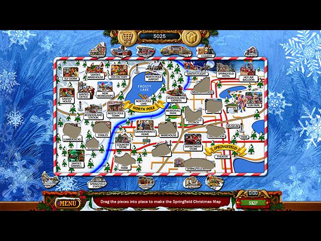Le Merveilleux Pays de Noël 11 Édition Collector image