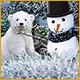 Le Merveilleux Pays de Noël 9
