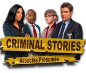 Criminal Stories: Associés Présumés