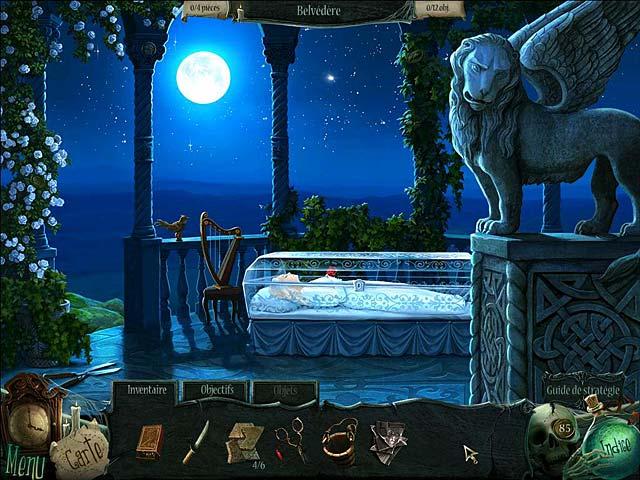 Curse at Twilight: Le Voleur d'Ames Edition Collector image