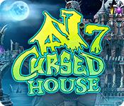 Cursed House 7