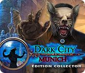 Dark City: Munich Édition Collector