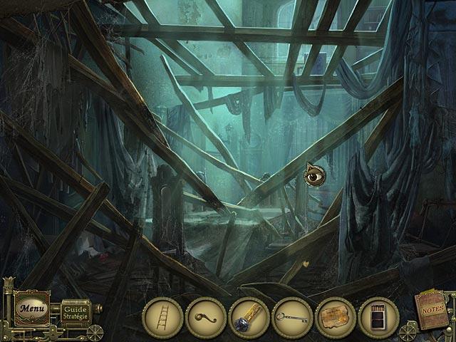 Dark Tales: Le Chat Noir par Edgar Allan Poe Edition Collector image