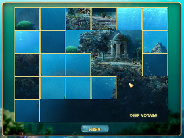 Deep Voyage télécharger