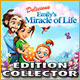 Delicious: Emily's Miracle of Life Édition Collector
