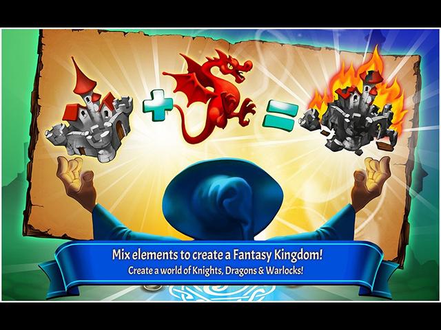 Doodle Kingdom télécharger
