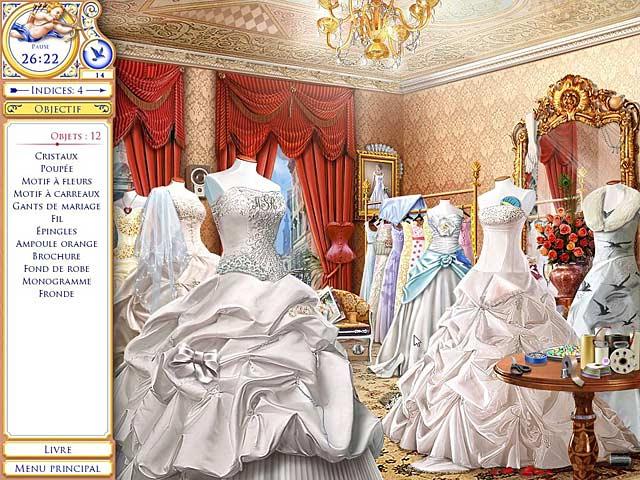 Dream Day Wedding Bella Italia télécharger