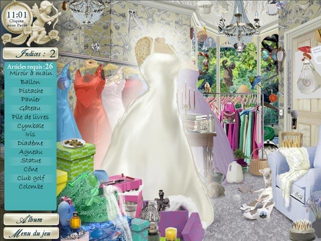 Dream Day Wedding télécharger