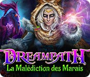 Dreampath: La Malédiction des Marais