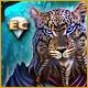 Enchanted Kingdom: Dans la Forêt d'Arcadie Édition Collector