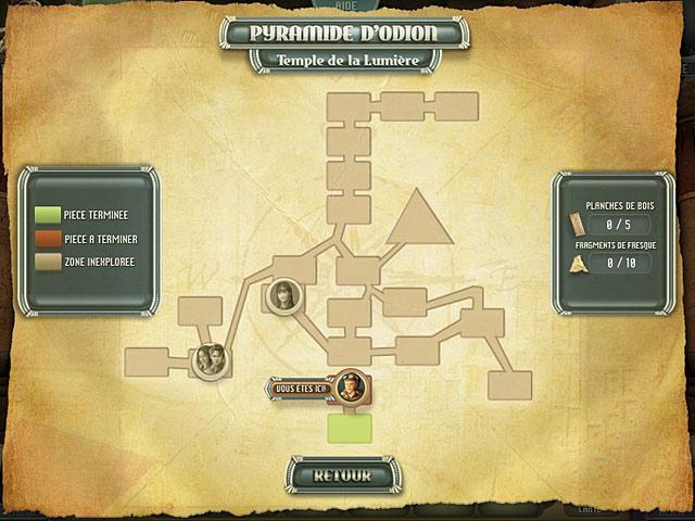 Escape the Lost Kingdom image