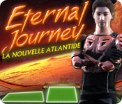 Eternal Journey: La Nouvelle Atlantide