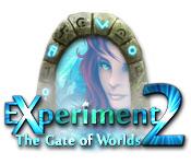 Experiment 2
