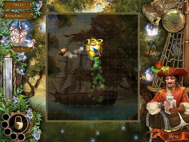 Fairy Island image