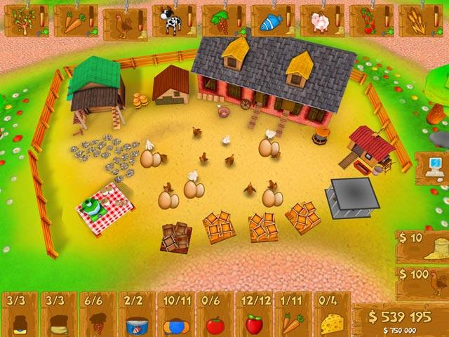 Farm 2 télécharger