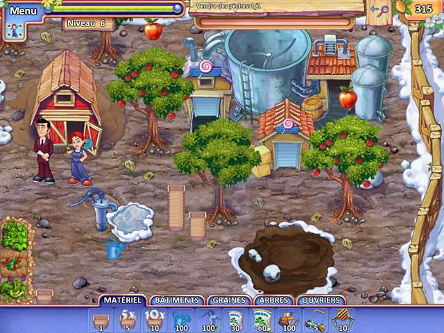 Farm Craft 2 image