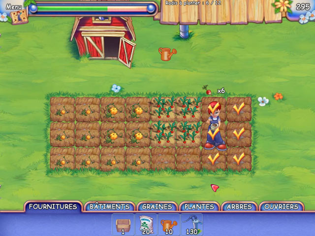 Farm Craft télécharger