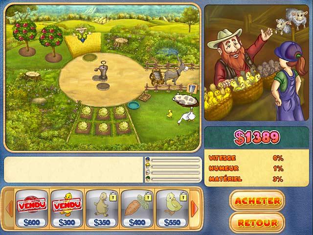 Farm Mania 2 image