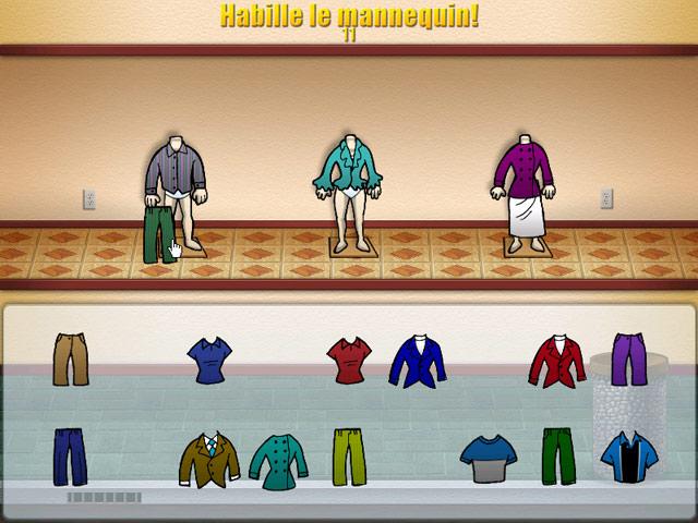 Fashion Fits! image