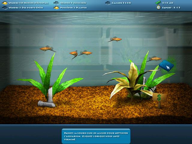 FishCo télécharger