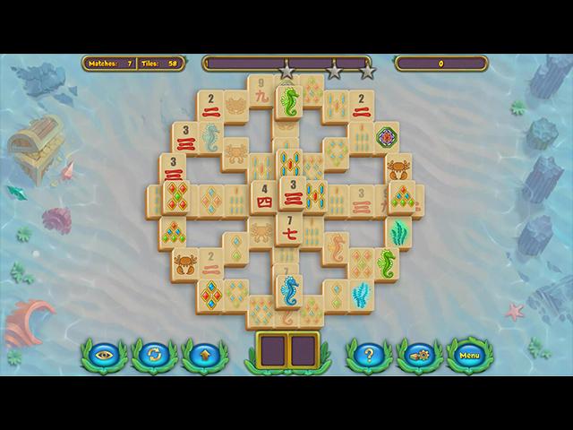 Fishjong 2 image