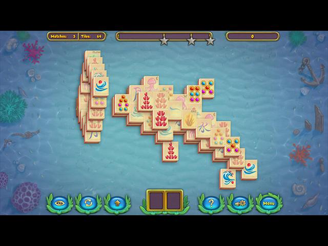 Fishjong 2 télécharger