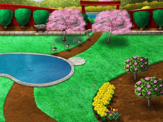 Flower Paradise image