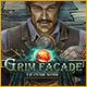 Grim Facade: Le Cube Noir
