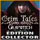Grim Tales: Graywitch Édition Collector