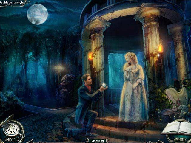 Grim Tales: La Mariée Edition Collector télécharger
