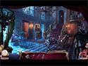 Grim Tales: Temps Assassin Édition Collector