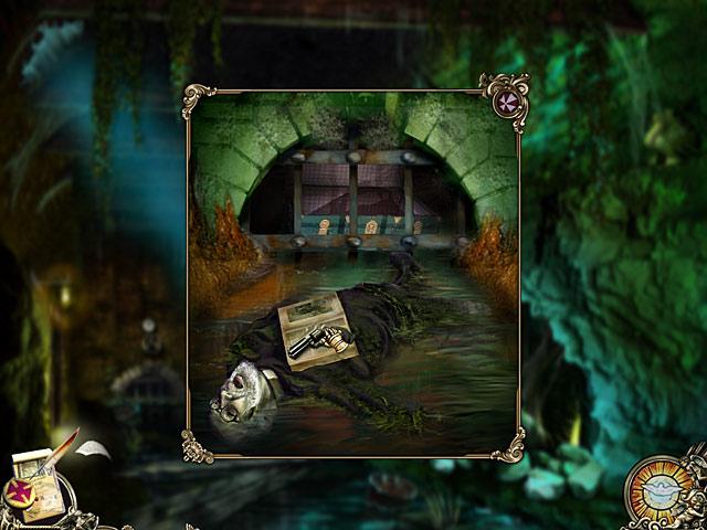 Hallowed Legends: Templiers image