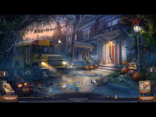 Halloween Stories: Film d'Horreur Édition Collector image
