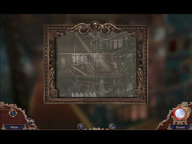 Haunted Manor: Les Dernières Retrouvailles image