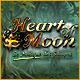 Heart of Moon: Le Masque des Saisons