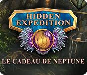 Hidden Expedition: Le Cadeau de Neptune