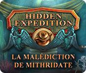 Hidden Expedition: La Malédiction de Mithridate