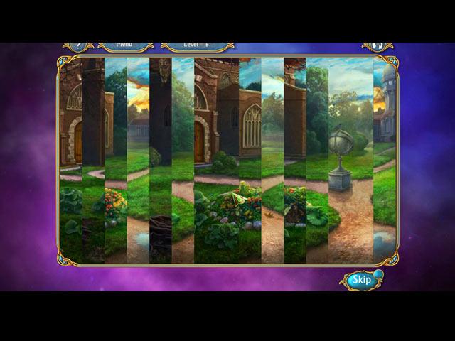 Hiddenverse: Tale of Ariadna télécharger